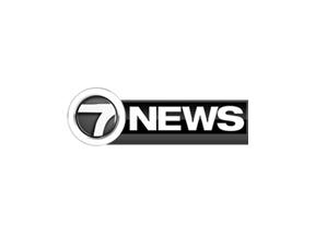 7-news.jpg