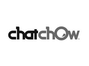 chatchow.jpg