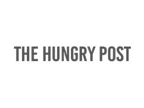 hungry-post.jpg