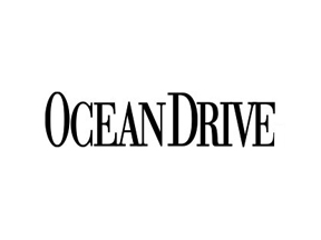 ocean-drive.jpg
