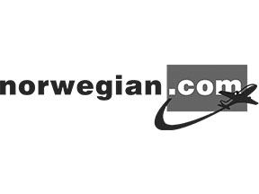 norwegian.jpg