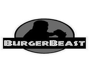 burgerbeast-logo.jpg
