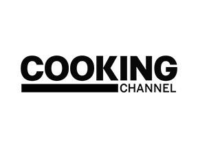 cookingchannel.jpg