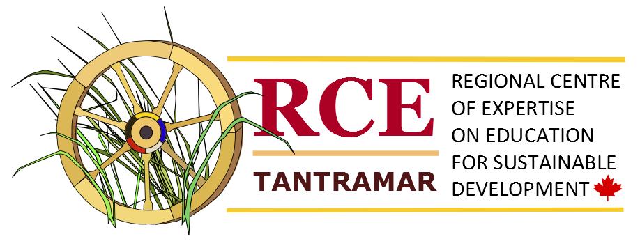 rce-tantramar-logo-horizontal_new.png