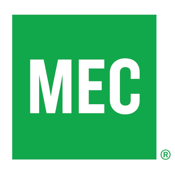 MEC-Logo.jpg