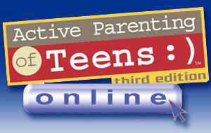active-parenting-teens-course.jpg