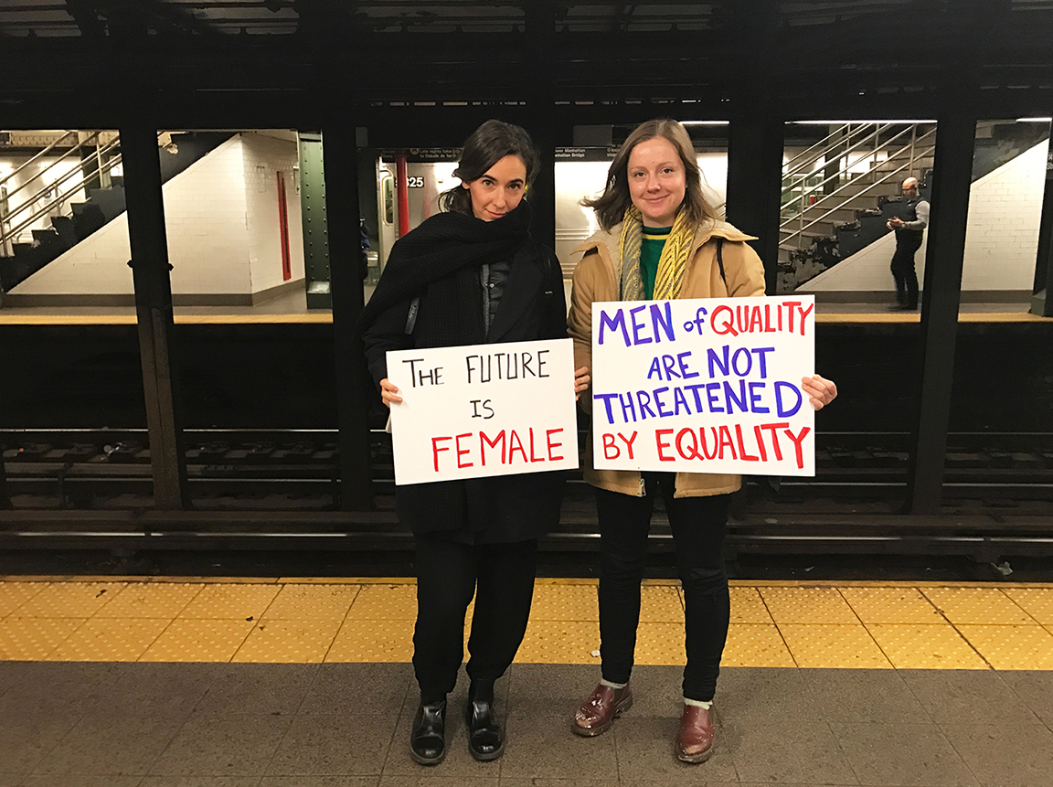 Women and Allies Protest Dec 12 15 small.jpg