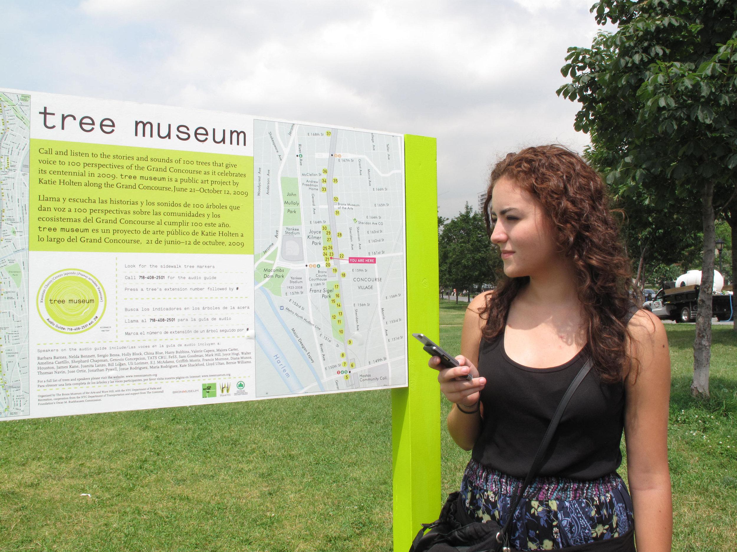 Tree Museum sign.jpg