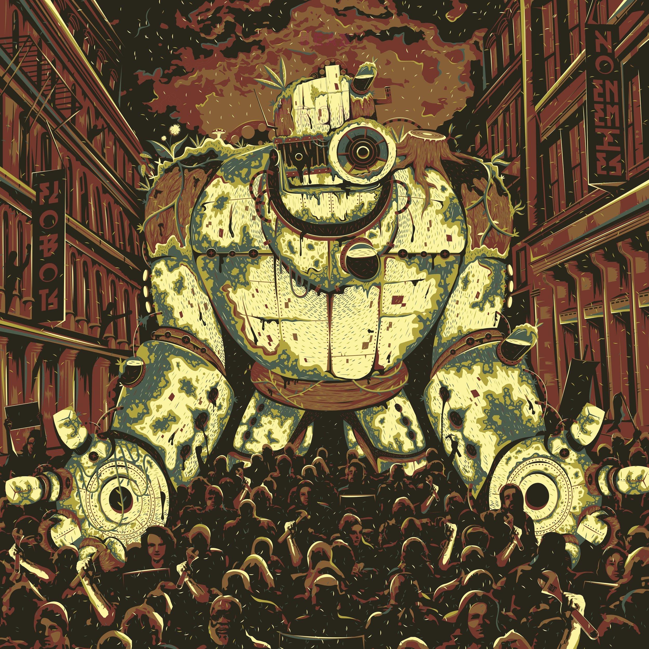 NOENEMIES Album Cover (square).jpg