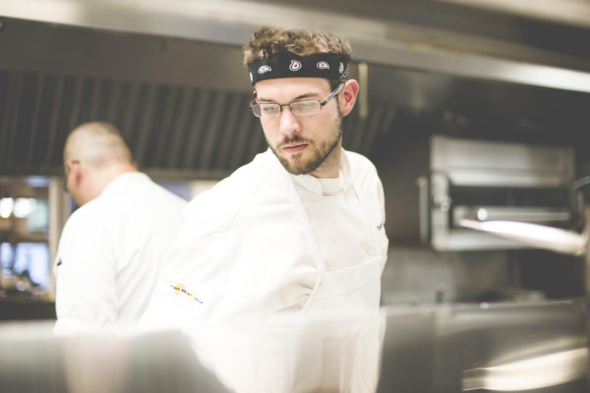 bandana_chef.jpg