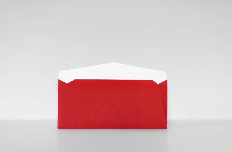 red_envelope.jpg