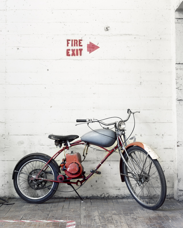 bike_slide.jpg