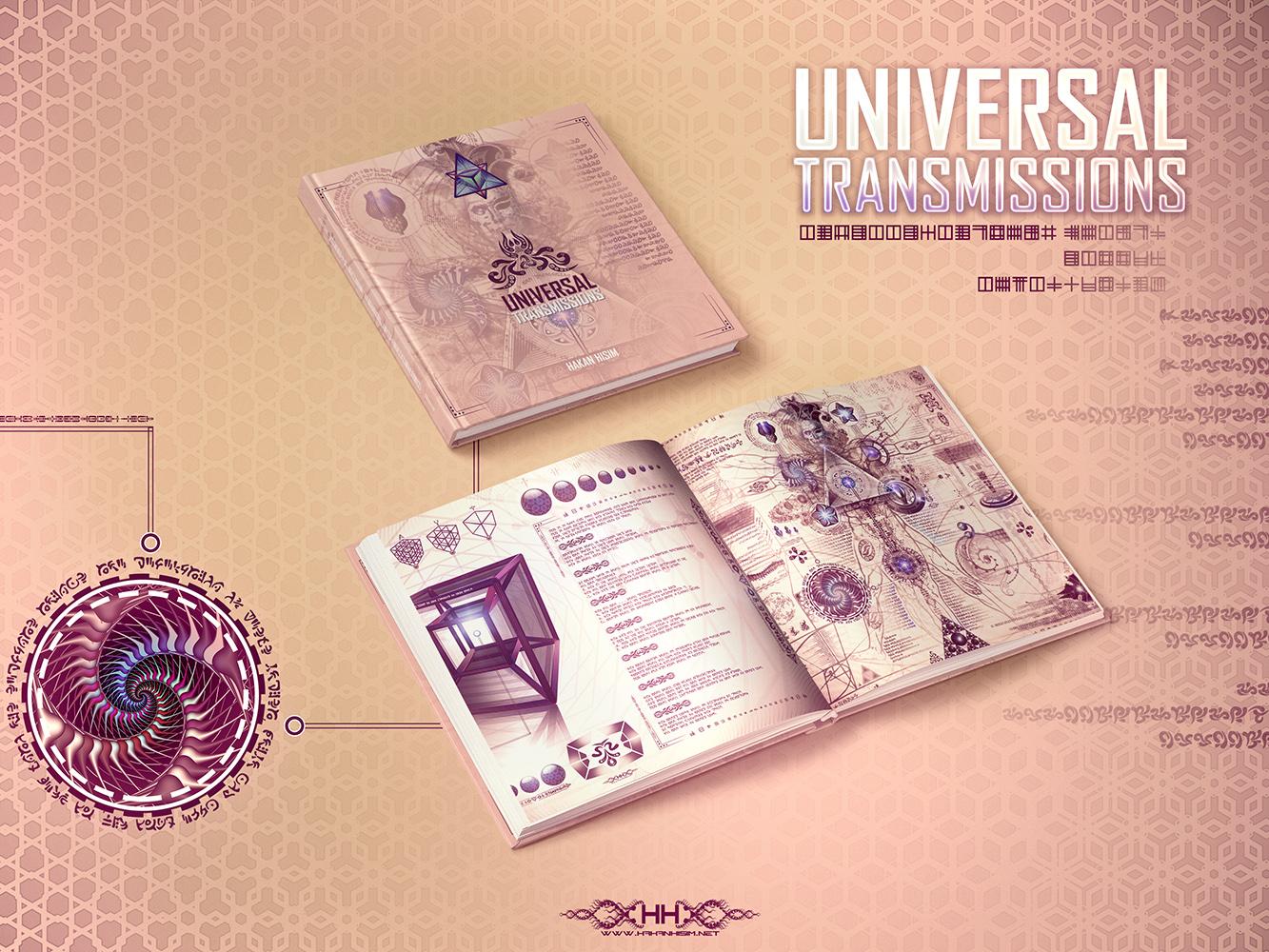 UNIVERSAL TRANSMISSIONS MOCKUP 2.jpg