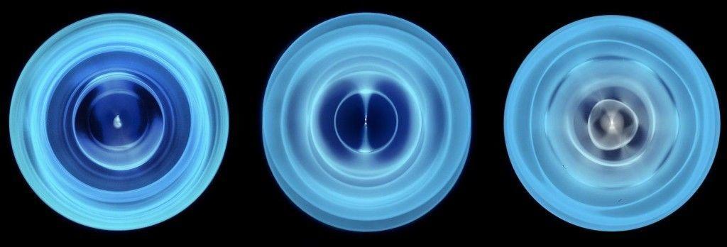 10Hz-11Hz-13Hz-Water-2-1024x348.jpg