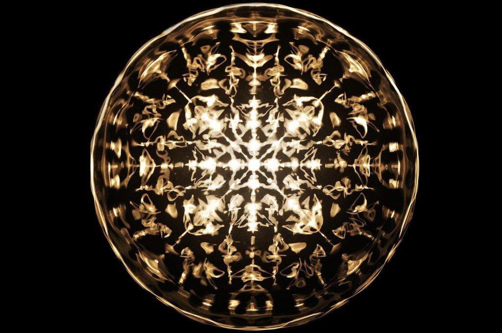 17Hz-Water-2-1024x680.jpg