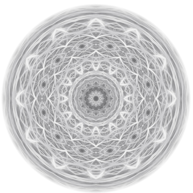 cymatic_6442192849_o.jpg
