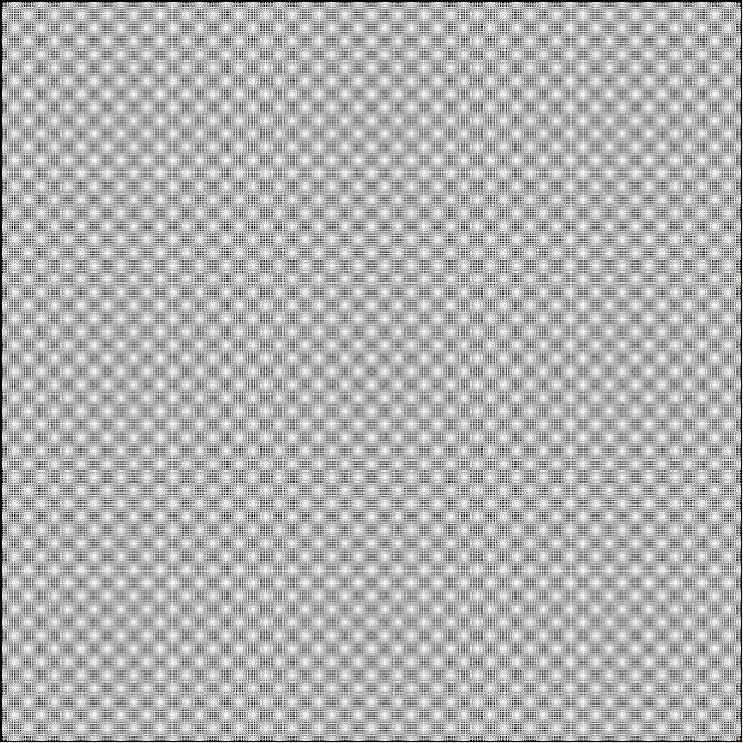 790.91Hz.jpg