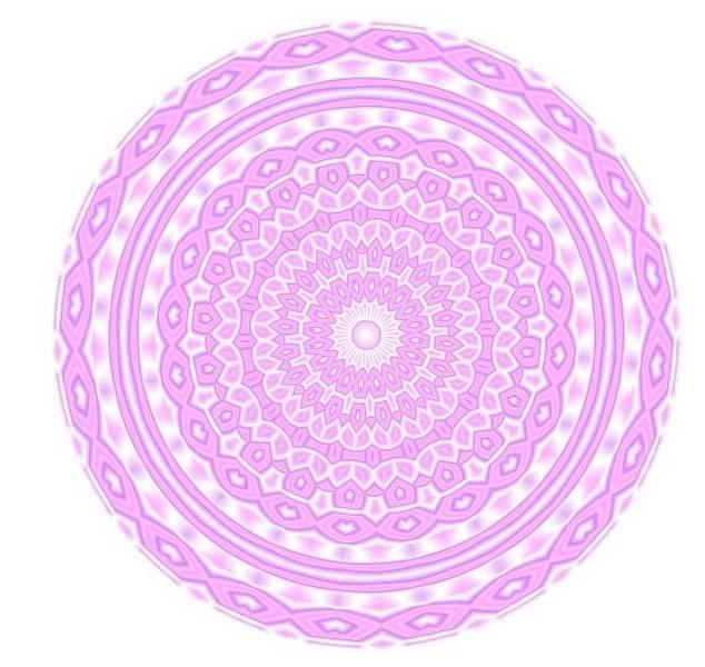 Chakra-Cymatics-2.jpg