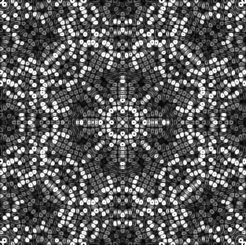 Cymatics_software-2.jpg