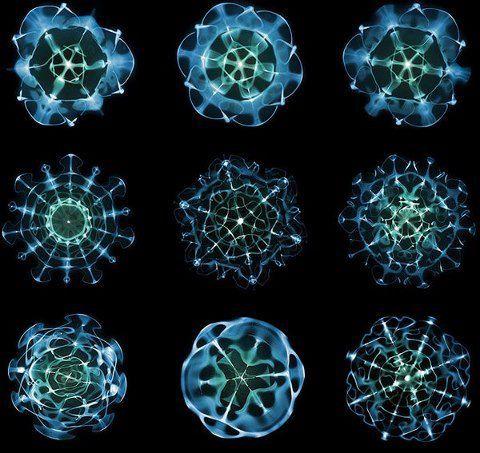 Cymatics4.jpg
