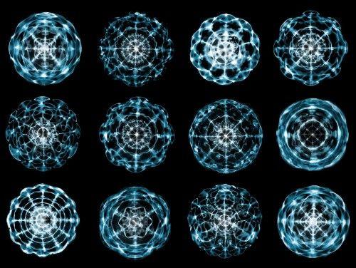 Cymatics9.jpg
