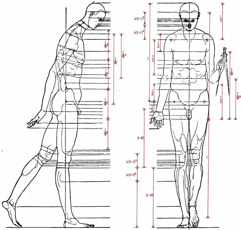 sacred-geometry-lawlor_page_088_image_0002_5423278278_o.jpg