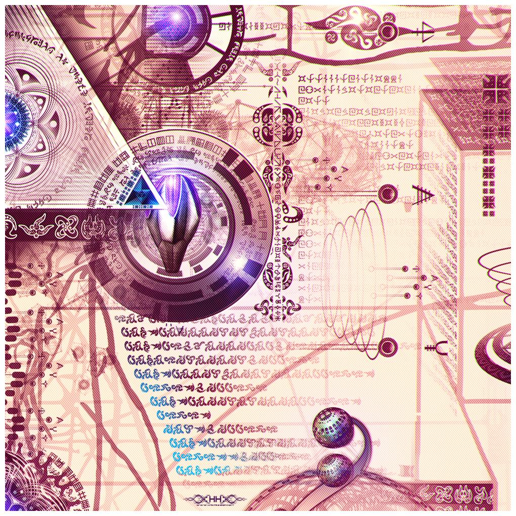 Universal Transmissions VI - Vehicular Dynamics - Detail 2.jpg