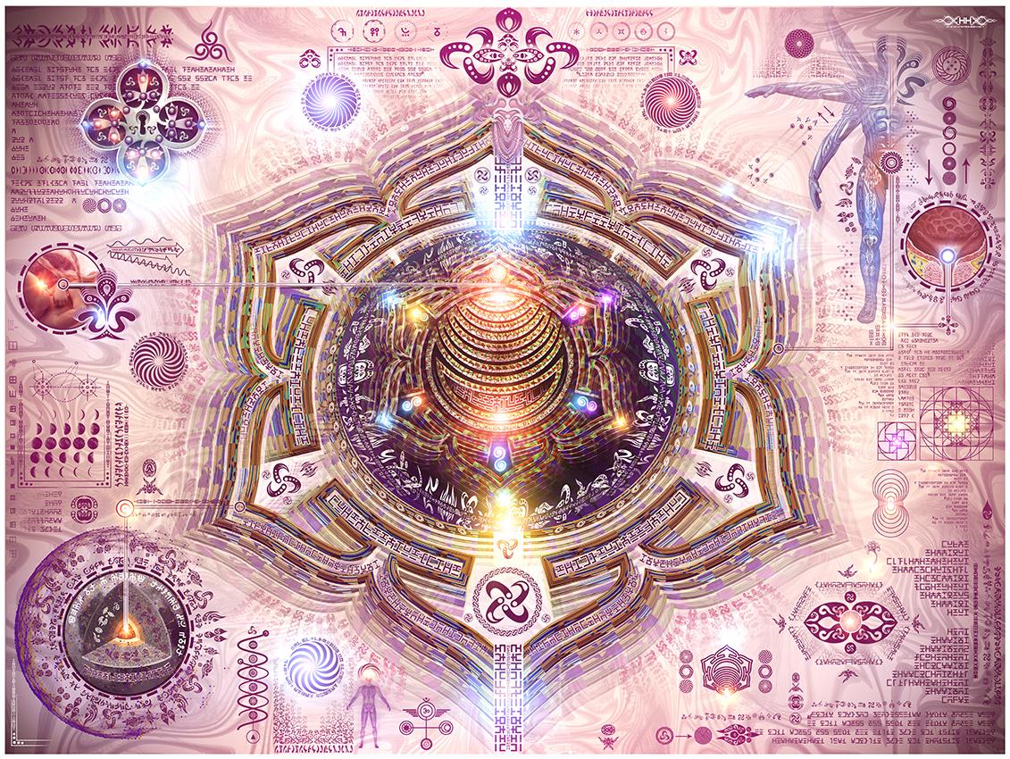 Universal Transmissions - Energy Vortices 2 - web.jpg
