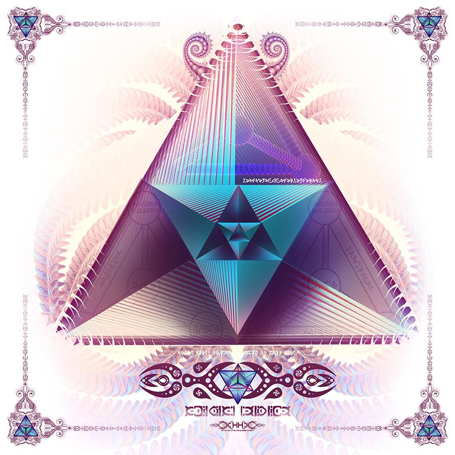 Sacred Prism - web.jpg