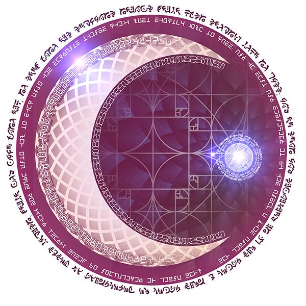ron bell logo 2.jpg
