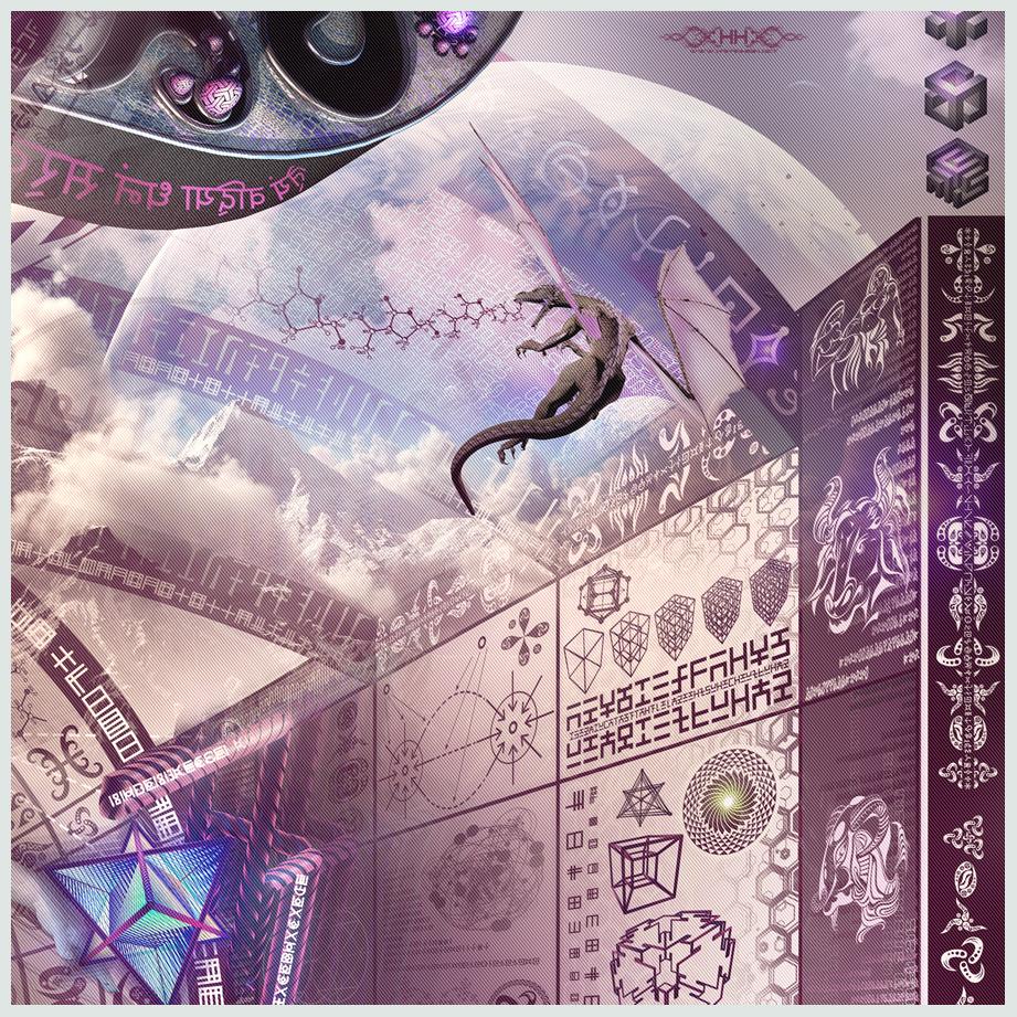 Universal Transmissions VIII - Recursive Pantheism - Detaill 03.jpg