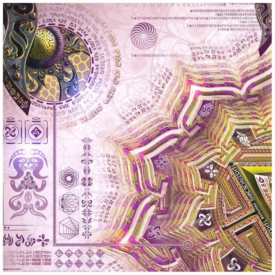 Universal Transmissions - Bio-Energetic Vortexes 3 - Detail 12.jpg