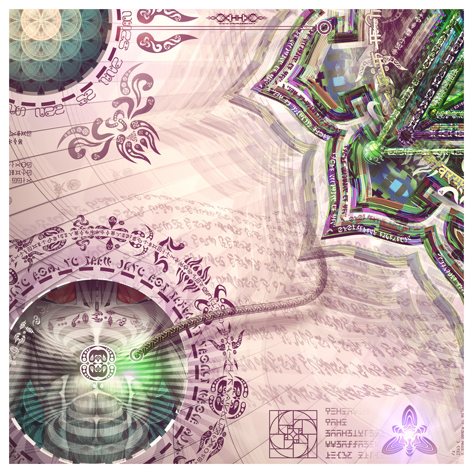 Universal Transmissions - Bio-Energetic Vortexes 4 - Detail 08.jpg