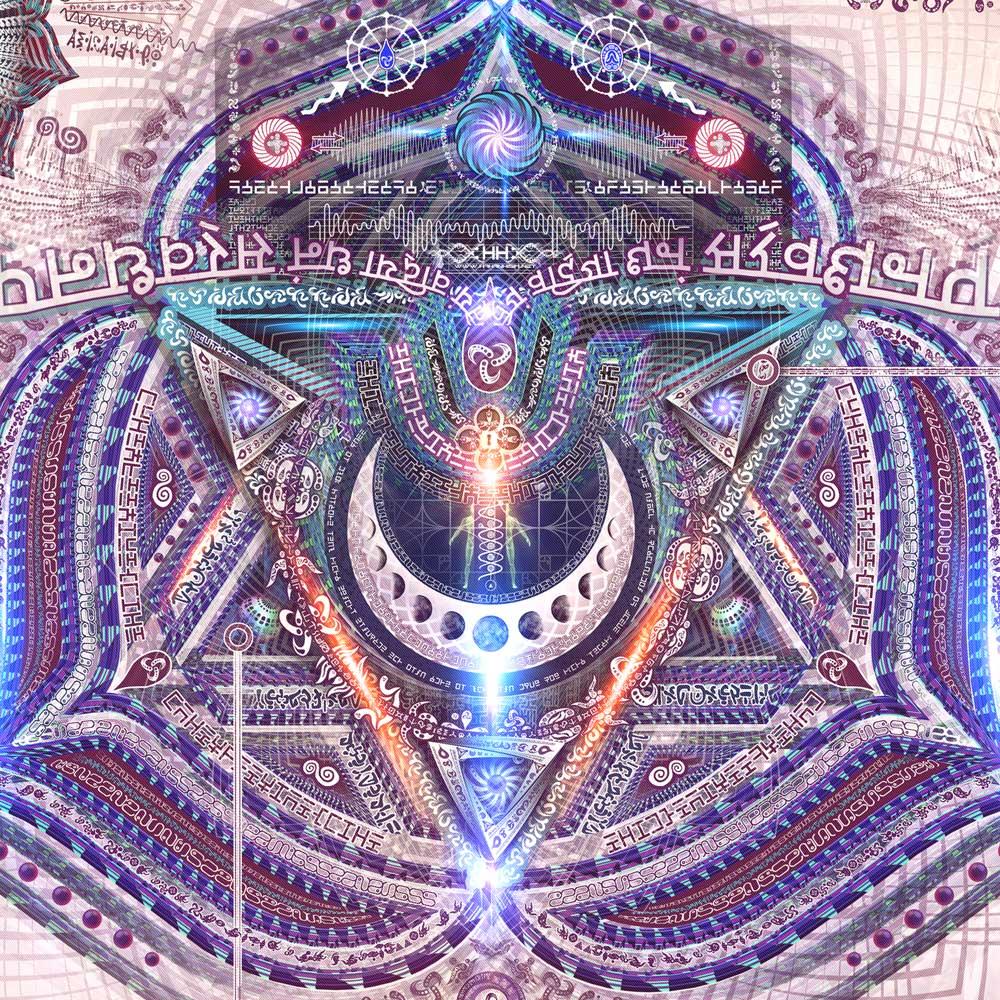 Universal-Transmissions---Bio-Energetic-Vortexes-5---Detail-18.jpg
