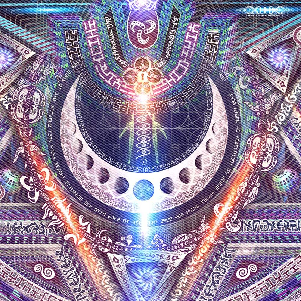 Universal-Transmissions---Bio-Energetic-Vortexes-5---Detail-13.jpg