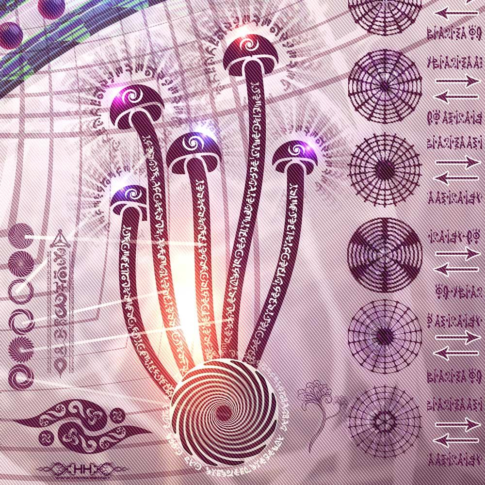 Universal-Transmissions---Bio-Energetic-Vortexes-5---Detail-23.jpg