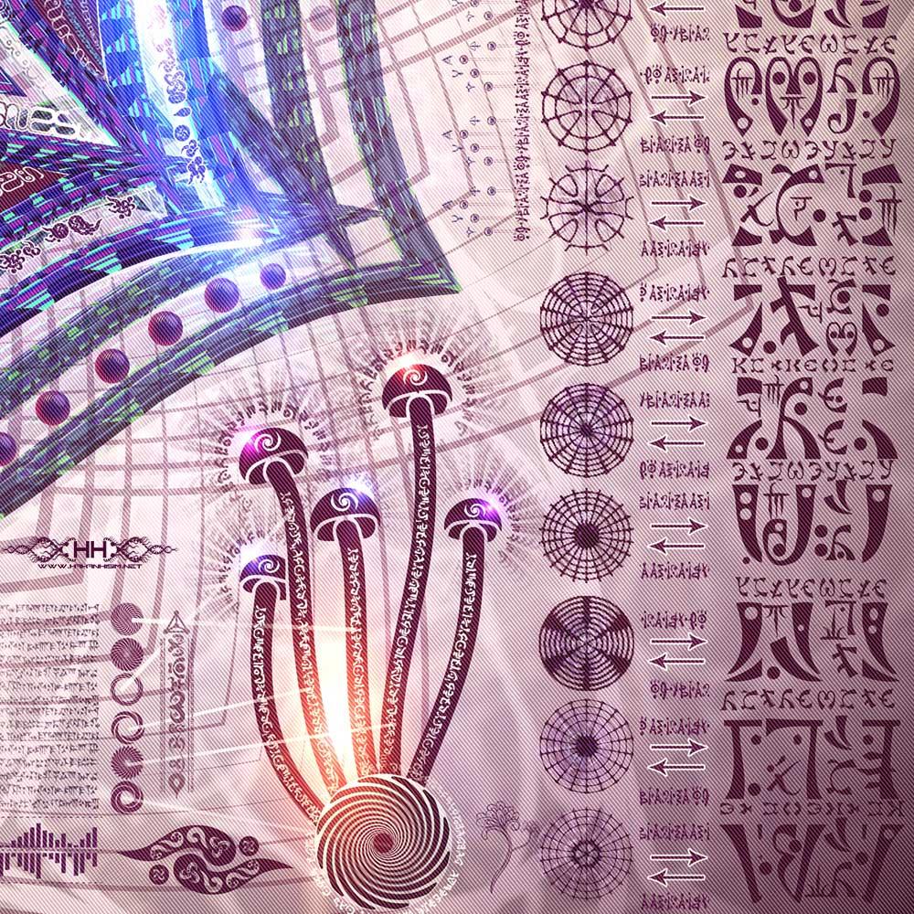Universal-Transmissions---Bio-Energetic-Vortexes-5---Detail-12.jpg