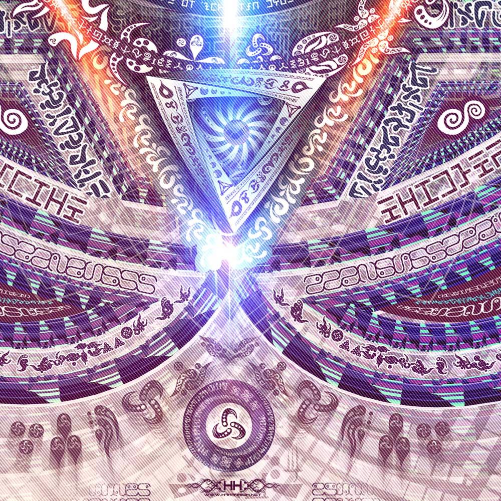 Universal-Transmissions---Bio-Energetic-Vortexes-5---Detail-11.jpg