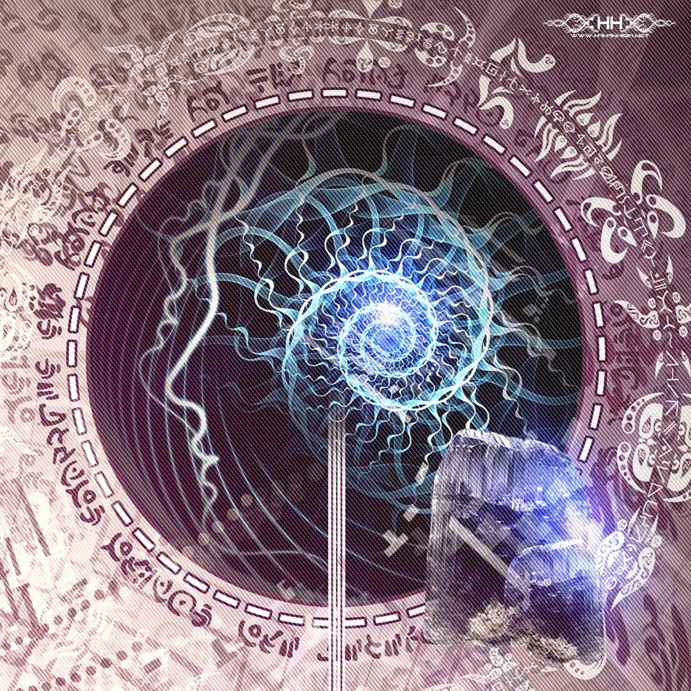 Universal-Transmissions---Bio-Energetic-Vortexes-5---Detail-06.jpg