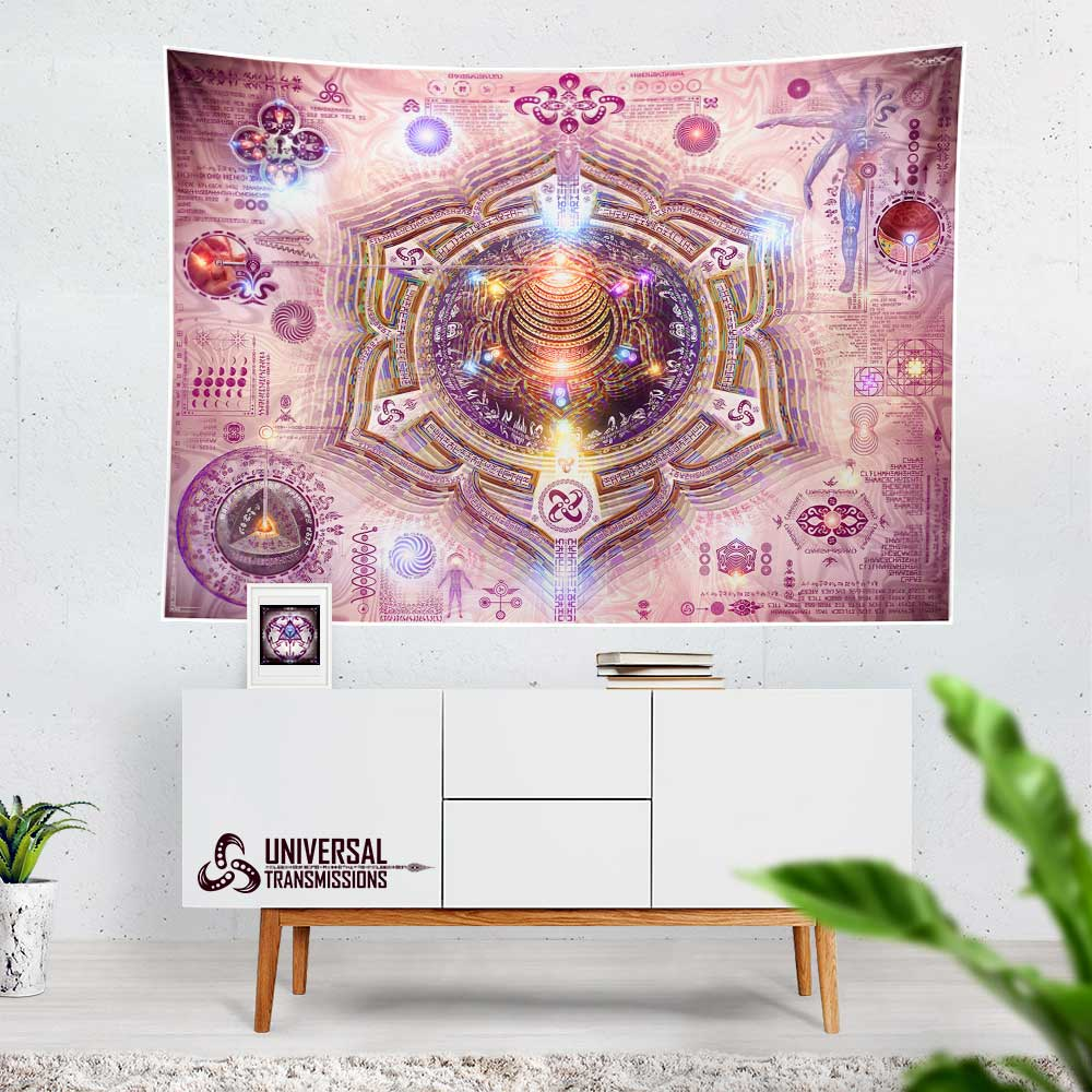 EV-02-Tapestry-01.jpg