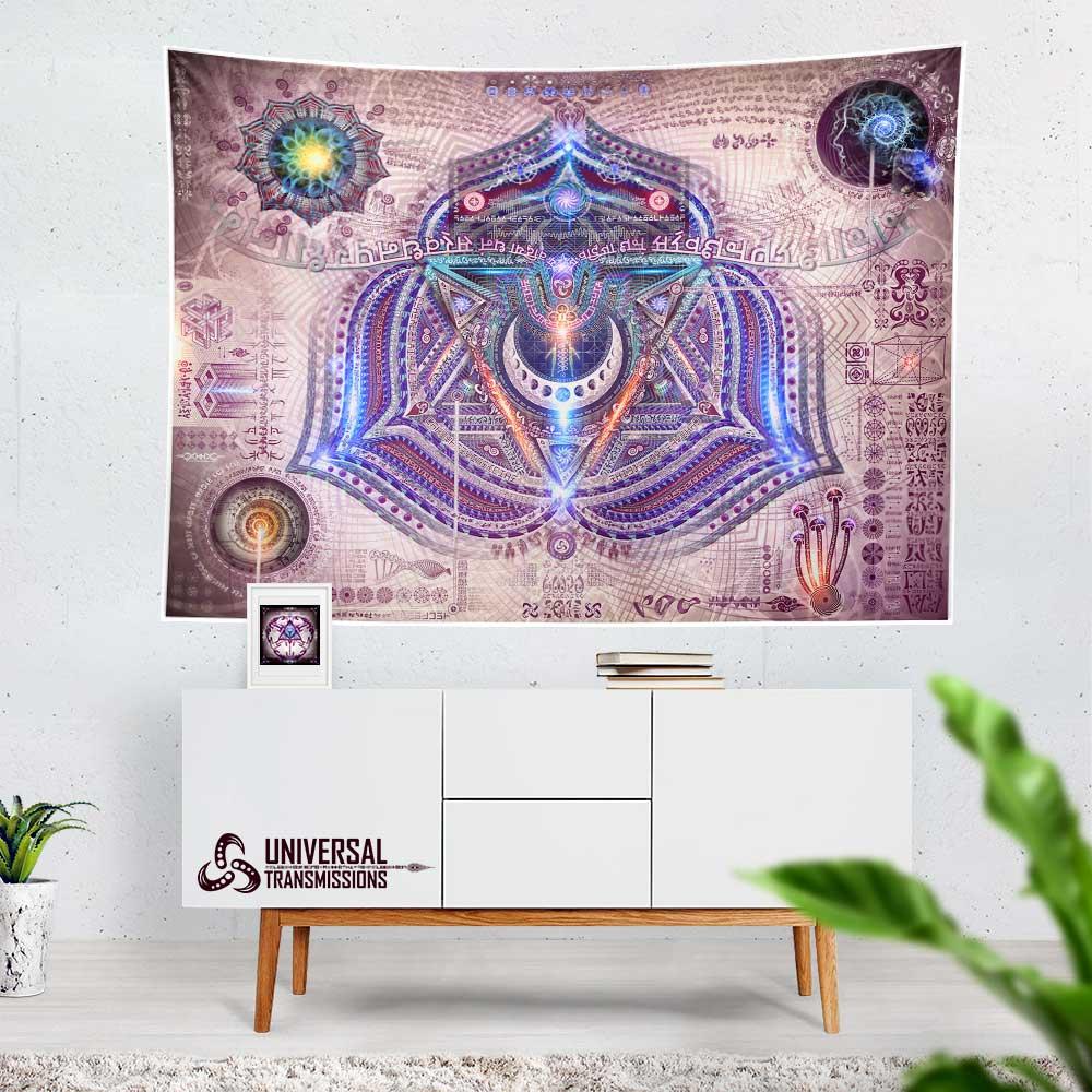 EV-05---Tapestry-01.jpg