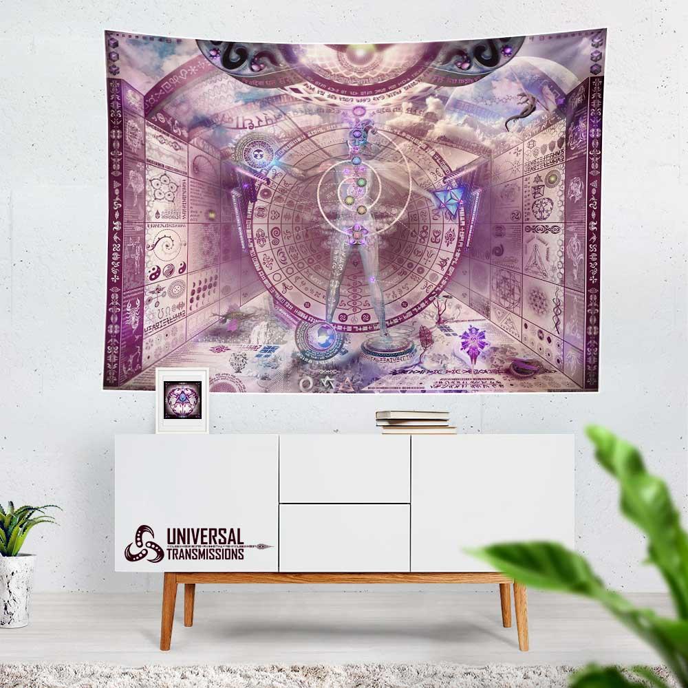 UT-08-Tapestry-01.jpg