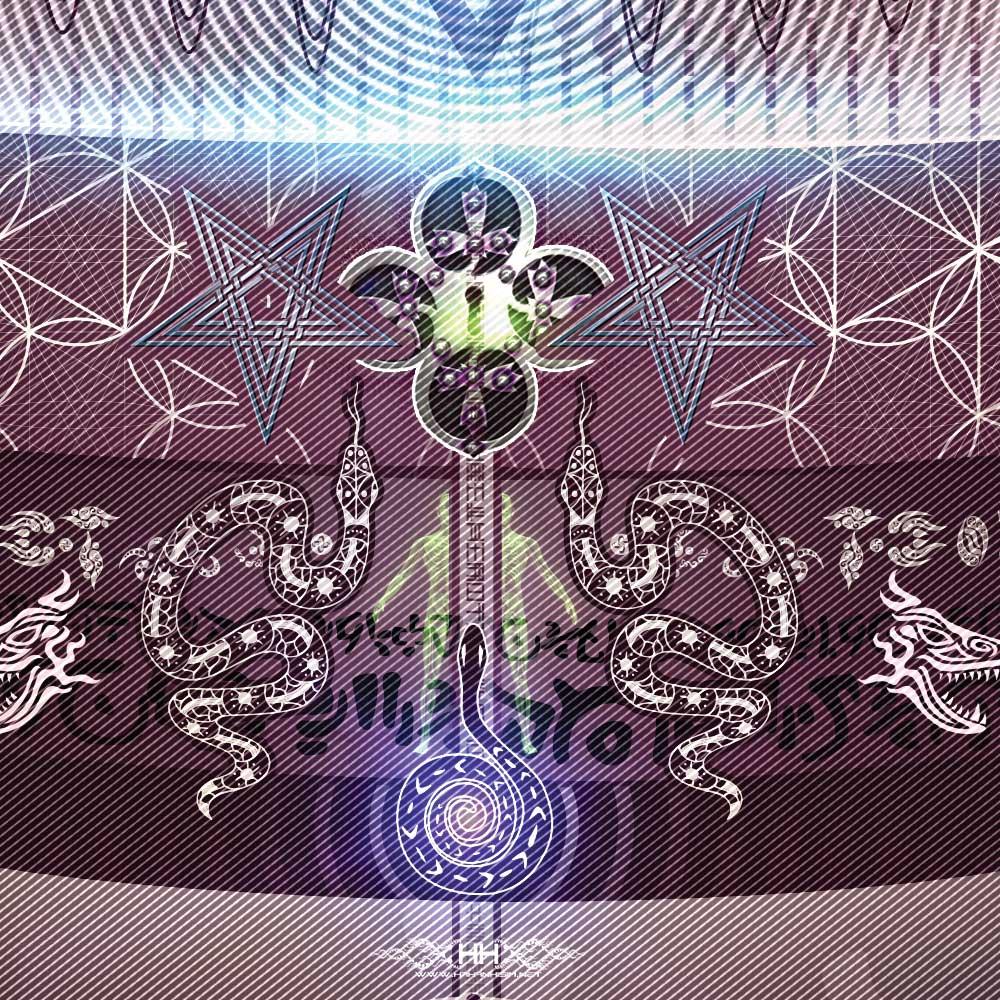 Universal-Transmissions-IX---The-Cosmic-Egg---Detail-03.jpg