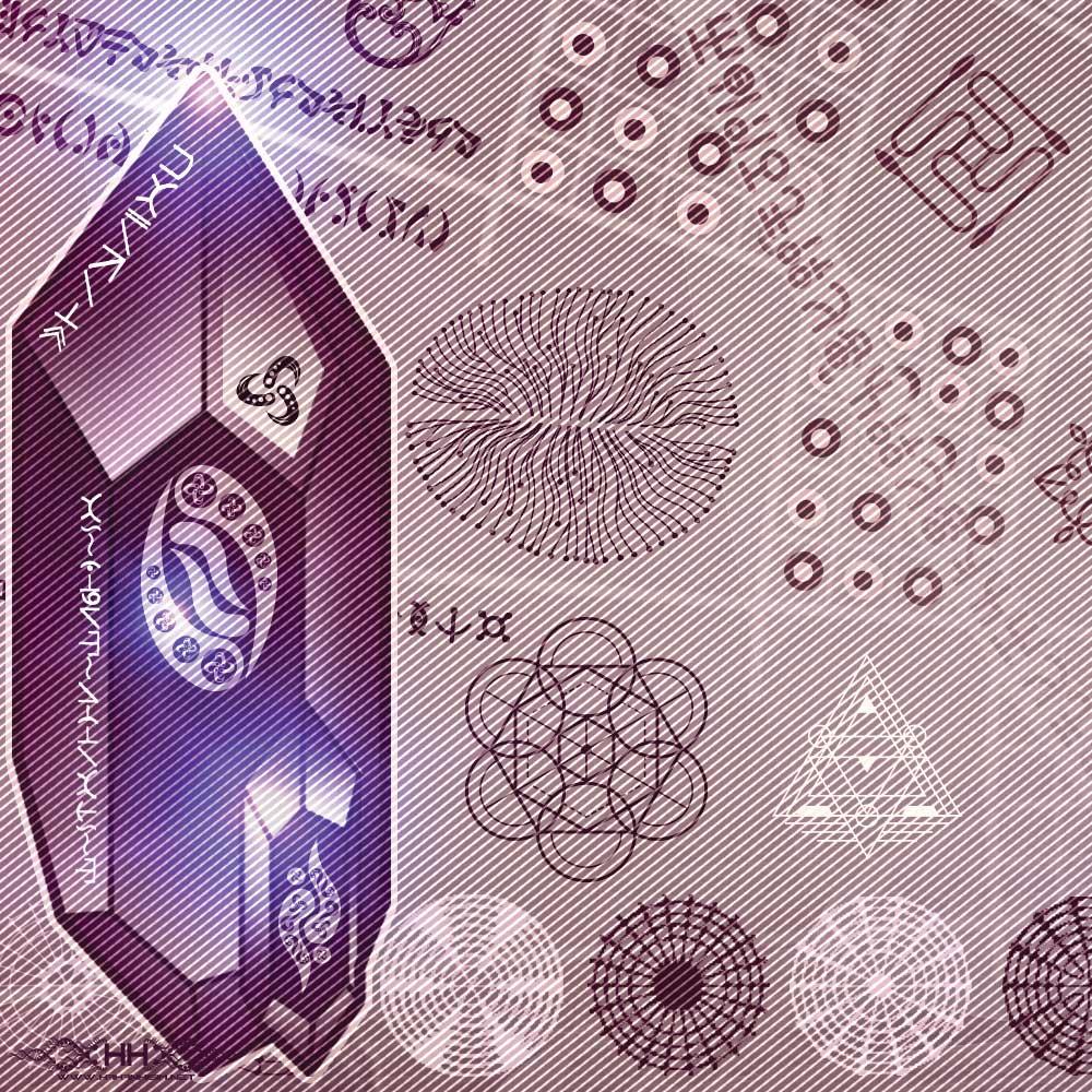 Universal-Transmissions-IX---The-Cosmic-Egg---Detail-05.jpg
