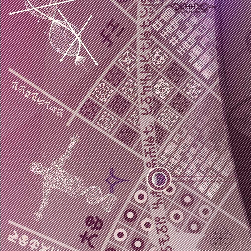 Universal-Transmissions-IX---The-Cosmic-Egg---Detail-06.jpg
