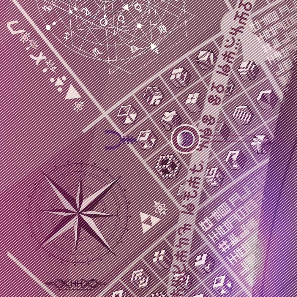 Universal-Transmissions-IX---The-Cosmic-Egg---Detail-07.jpg
