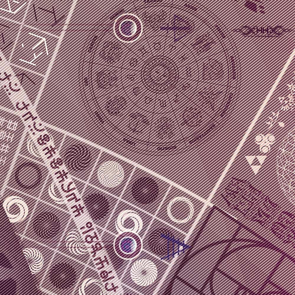 Universal-Transmissions-IX---The-Cosmic-Egg---Detail-10.jpg