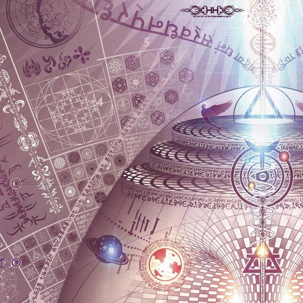 Universal-Transmissions-IX---The-Cosmic-Egg---Detail-26.jpg