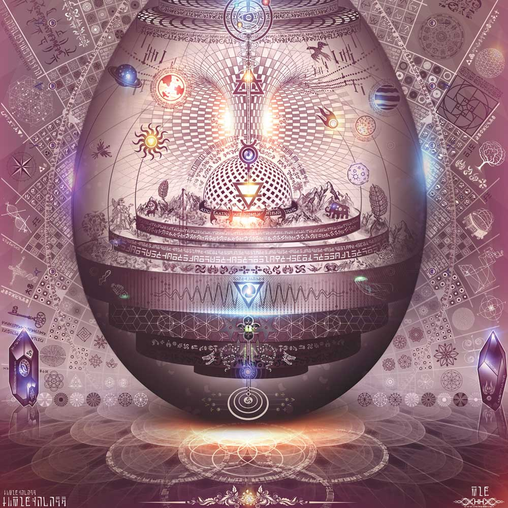 Universal-Transmissions-IX---The-Cosmic-Egg---Detail-32.jpg