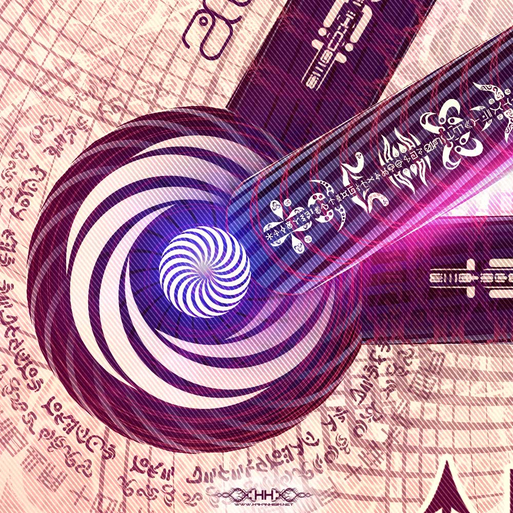 Trivium-Method-Detail-03.jpg